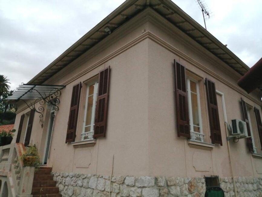 Vente Maison 4 pièces 81m² Nice - photo