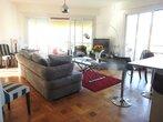Vente Appartement 3 pièces 76m² Nice (06100) - Photo 3