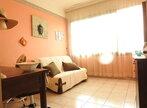 Vente Appartement 3 pièces 83m² Nice - Photo 8
