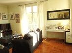 Vente Appartement 3 pièces 81m² Nice - Photo 4