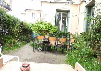 Vente Appartement 3 pièces 62m² Nice (06100) - Photo 1
