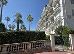 Vente Appartement 4 pièces 100m² Cannes - Photo 1