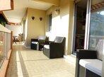 Vente Appartement 4 pièces 107m² Nice (06000) - Photo 4