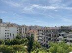 Vente Appartement 4 pièces 133m² Nice - Photo 4