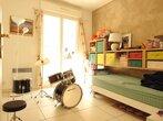 Vente Appartement 4 pièces 84m² Nice (06100) - Photo 2