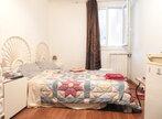 Vente Appartement 3 pièces 71m² Nice - Photo 5