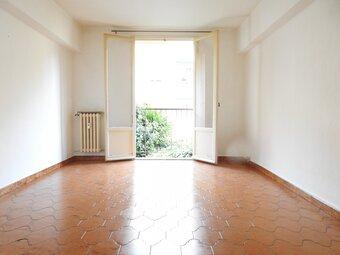 Vente Appartement 4 pièces 72m² Villefranche-sur-Mer - Photo 1