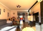 Vente Appartement 4 pièces 90m² Nice - Photo 3