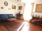 Vente Appartement 4 pièces 100m² Nice (06100) - Photo 4
