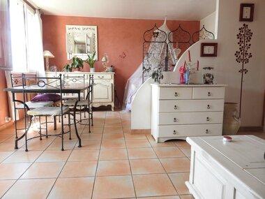Vente Appartement 3 pièces 64m² Nice (06100) - photo