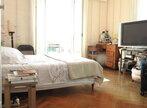 Vente Appartement 4 pièces 150m² Nice - Photo 12