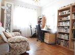 Vente Appartement 4 pièces 142m² Nice - Photo 5