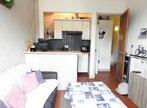 Vente Appartement 2 pièces 30m² Nice - Photo 2