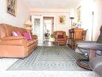 Vente Appartement 3 pièces 70m² Nice (06100) - Photo 2