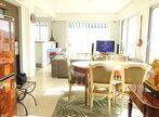 Vente Appartement 3 pièces 88m² Nice - Photo 5