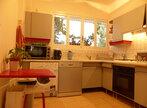 Vente Appartement 3 pièces 62m² Nice - Photo 3