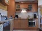 Vente Appartement 2 pièces 49m² Nice (06000) - Photo 5