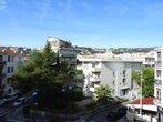 Vente Appartement 3 pièces 76m² Nice (06100) - Photo 1