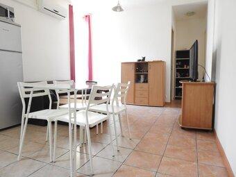 Vente Appartement 3 pièces Nice (06300) - photo