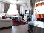 Vente Appartement 4 pièces 80m² Nice (06100) - Photo 2