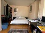 Vente Appartement 4 pièces 140m² Nice - Photo 19