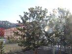 Vente Appartement 2 pièces 63m² Nice (06000) - Photo 8