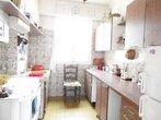 Vente Appartement 4 pièces 84m² Nice (06000) - Photo 8