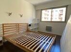 Vente Appartement 4 pièces 100m² Nice - Photo 11