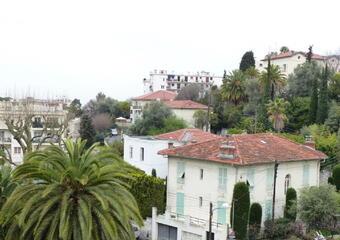 Vente Appartement 4 pièces 100m² Nice (06000) - photo