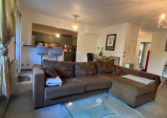 Vente Appartement 3 pièces 80m² Nice - Photo 1