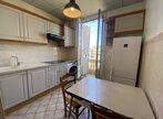 Location Appartement 2 pièces 39m² Nice (06100) - Photo 7