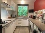 Vente Appartement 4 pièces 100m² Nice - Photo 12