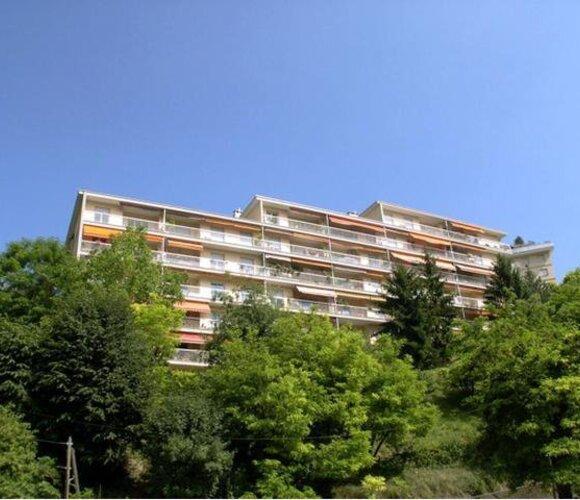 Vente Appartement 3 pièces 87m² Nice - photo