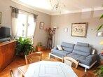 Vente Appartement 3 pièces 63m² Nice (06100) - Photo 2