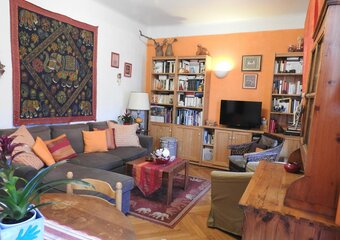 Vente Appartement 4 pièces 86m² Nice (06300) - Photo 1