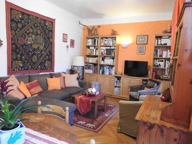 Vente Appartement 4 pièces 86m² Nice (06300) - photo