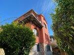 Vente Maison 330m² Nice - Photo 7