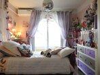 Vente Appartement 2 pièces 62m² Nice - Photo 8