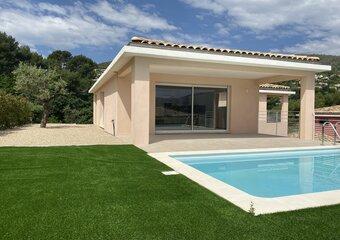 Location Maison 5 pièces 148m² Nice (06000) - Photo 1