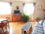 Vente Appartement 3 pièces 63m² Nice (06100) - Photo 1
