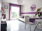 Vente Appartement 3 pièces 61m² Nice (06100) - Photo 1