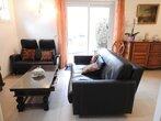 Vente Maison 4 pièces 90m² Falicon (06950) - Photo 10