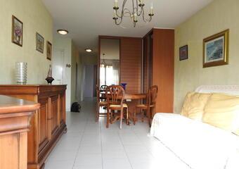 Vente Appartement 2 pièces 51m² Nice (06100) - Photo 1