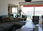 Vente Appartement 4 pièces 96m² Nice - Photo 2