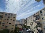 Vente Appartement 3 pièces 63m² Nice - Photo 2