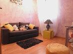 Vente Maison 4 pièces 148m² Levens - Photo 9