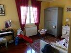 Vente Maison 6 pièces 196m² Nice (06100) - Photo 9