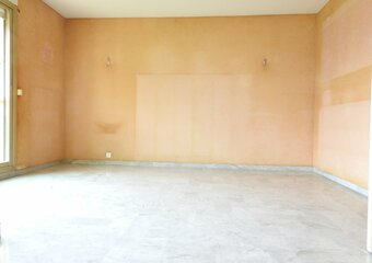Vente Appartement 4 pièces 117m² Nice (06000) - Photo 1