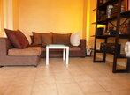 Vente Appartement 3 pièces 62m² Nice - Photo 5