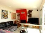 Vente Maison 6 pièces 190m² Falicon - Photo 4